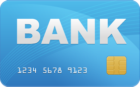 generic-bank-icon-1.png